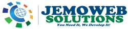 Jemoweb Solutions